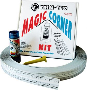 Roh Magic Corner sada